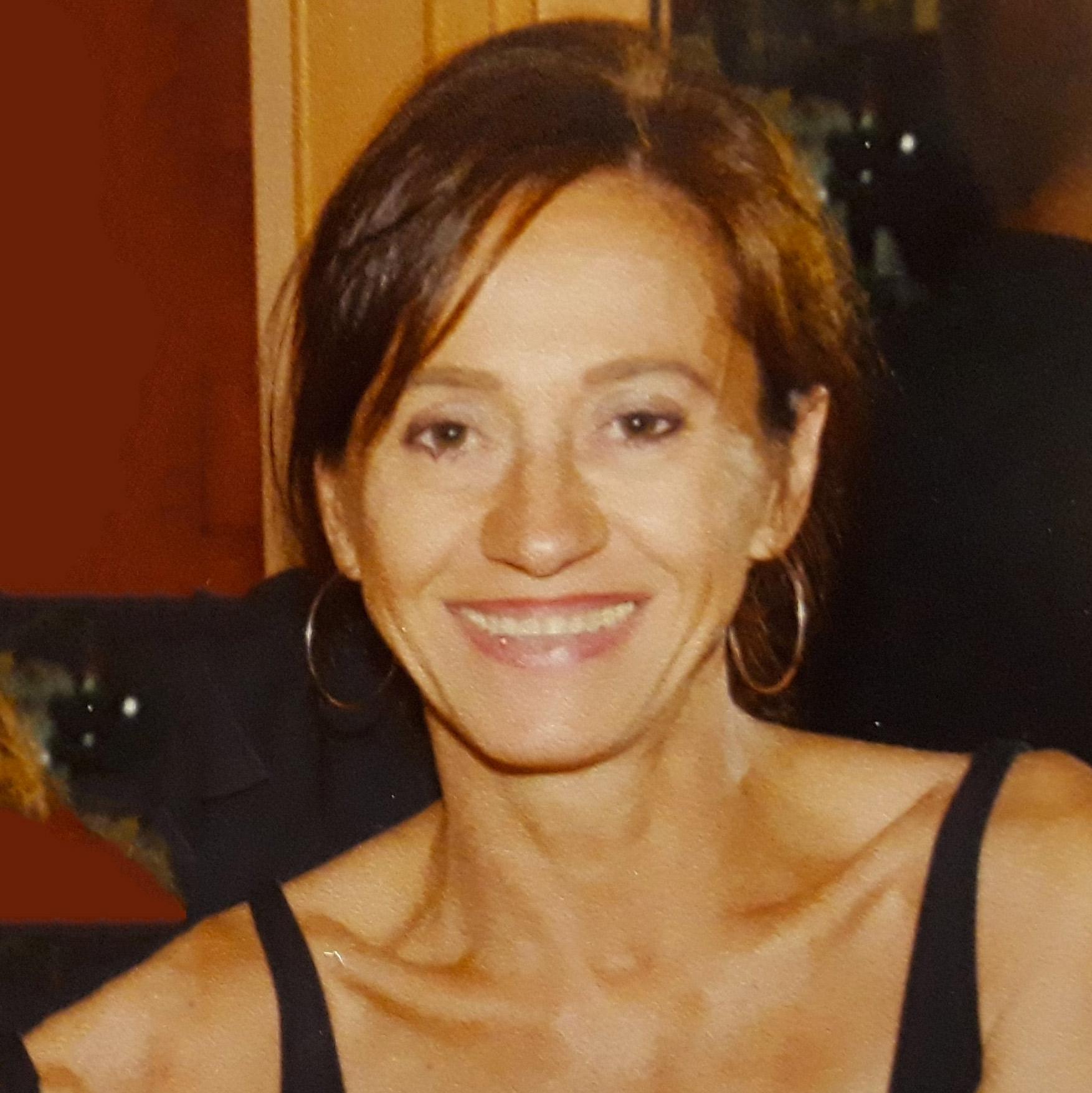 Marie Passelande