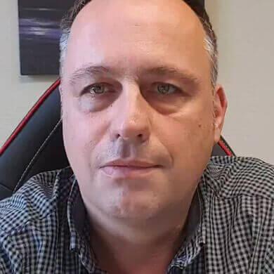 François Guillet