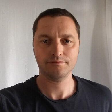 Germain Bellanger