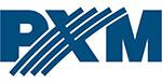 PXM partenaire de Lumières Utiles